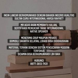 Harga Kamus Indonsia Inggris Katalog.or.id