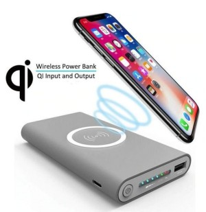 Harga Realme X Wireless Charging Katalog.or.id