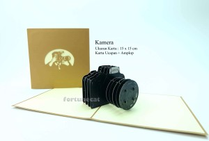 Katalog Vivo S1 Kamera Pop Up Katalog.or.id