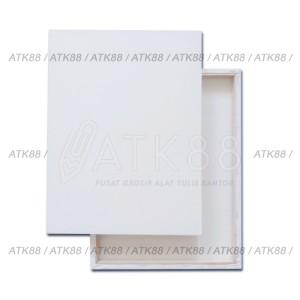Info Kanvas Lukis 20x20 Cm Canvas Board 20 X 20 Cm Terlaris Dan Termurah Katalog.or.id