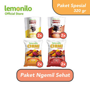Info Makanan Khas Sunda Katalog.or.id