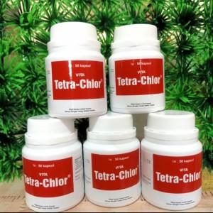 Katalog Tetra Chlor Buat Semua Ayam Katalog.or.id