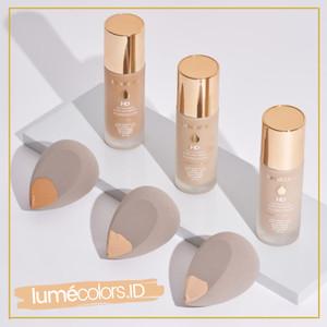 Info Beauty Blender Katalog.or.id