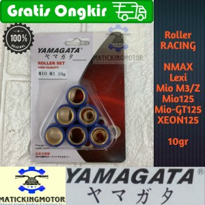 Katalog Koil Ultra Speed Racing Srp Usr Nmax Aerox 155 R15 R25 Vario 125 Katalog.or.id