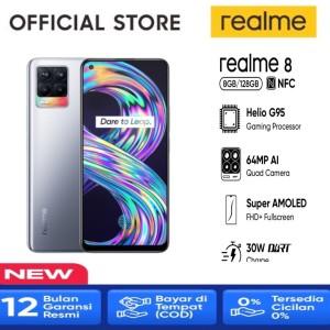 Harga Realme X Quad Camera Katalog.or.id