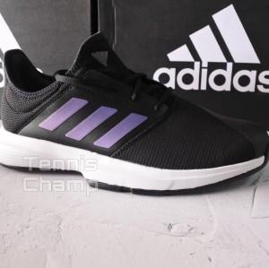 Info Sepatu Adidas Barricade Boost Mens Tennis Court Shoes Train Premium Katalog.or.id