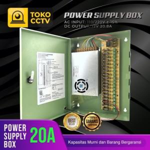Info Power Supply Katalog.or.id
