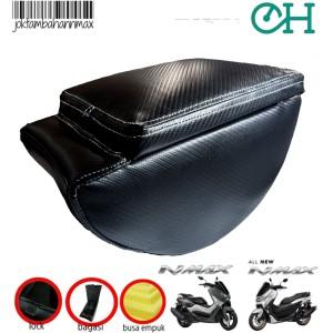 Harga Jok Kursi Boncengan Anak Depan Yamaha Nmax Aerox Dan Honda Pcx Katalog.or.id