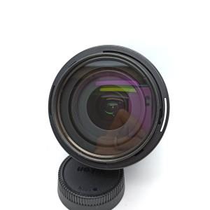 Info Joelserpong Nikon Afs 18 Katalog.or.id