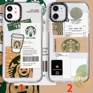 Harga Iphone 7 Olus Katalog.or.id