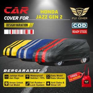 Katalog Sarung Jok Mobil Yaris Vios Jazz City Civic Bahan Ferrari Myo Katalog.or.id