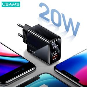 Info Vooc Fast Charging Realme Katalog.or.id