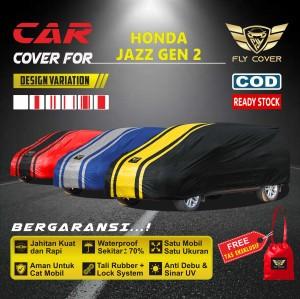 Info Sarung Jok Mobil Yaris Vios Jazz City Civic Bahan Ferrari Myo Katalog.or.id
