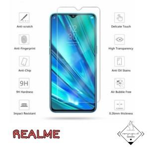 Info Realme X Coloros 7 Update Katalog.or.id