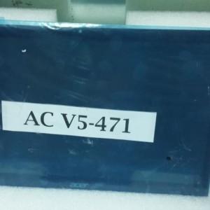 Harga Glass Lcd Katalog.or.id