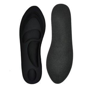 Info Alas Sepatu Katalog.or.id