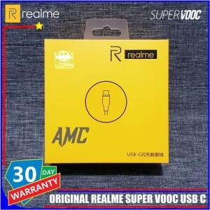 Katalog Realme 5 Usb Katalog.or.id