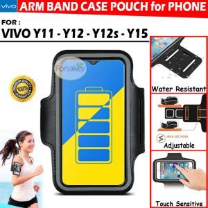 Info Vivo Y12 Vs Realme C2 Katalog.or.id
