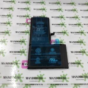 Harga Realme X Mah Battery Katalog.or.id