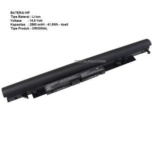 Harga Baterai Batre Battery Realme Katalog.or.id