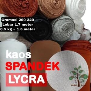 Katalog Renda Kaos Per Meter Katalog.or.id