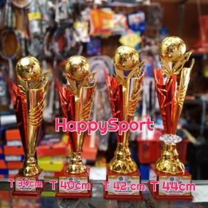 Info Piala Trophy Bola Rp 43rb Pcs Katalog.or.id