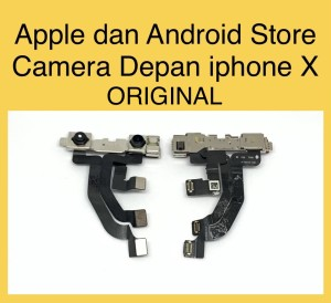 Info Realme X Always On Display Katalog.or.id
