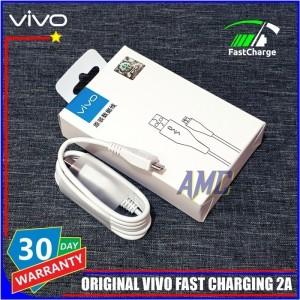 Harga Charger Vivo S1 Y17 Katalog.or.id