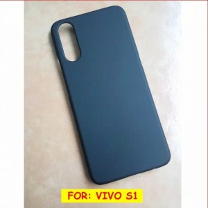 Harga Vivo S1 Launching Date Katalog.or.id