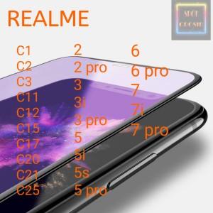 Katalog Realme C2 Kingroot Katalog.or.id