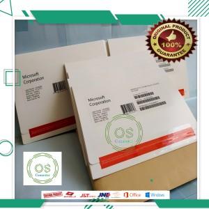 Info Realme 5 Os Katalog.or.id