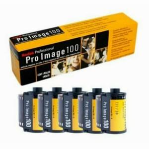 Katalog Realme X Image Stabilization Katalog.or.id