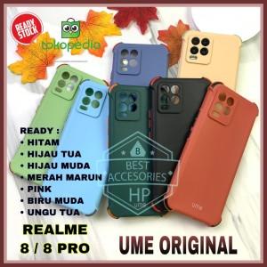Info Hp Realme 8 Pro Katalog.or.id