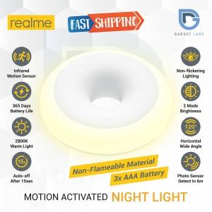 Katalog Realme X Notification Light Katalog.or.id