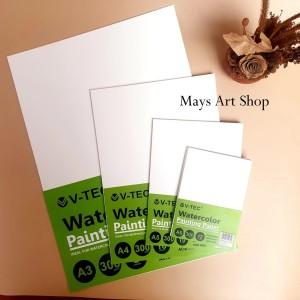Katalog Water Color Painting Katalog.or.id