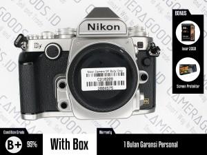 Katalog Nikon D 3100 Katalog.or.id
