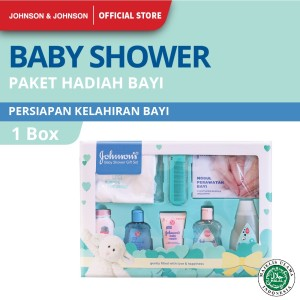 Info Bayi Baru Lahir Katalog.or.id