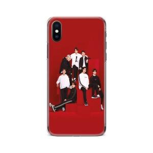 Katalog Case Casing Exo Iphone Katalog.or.id