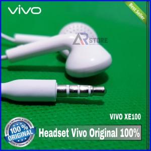 Info Headset Earphone Vivo Y51l Katalog.or.id