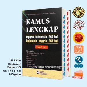 Katalog Kamus Indo Inggris Katalog.or.id