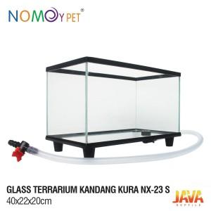 Info Filter Air Dangkal Kandang Terrarium Kura2 Kodok Dll Katalog.or.id