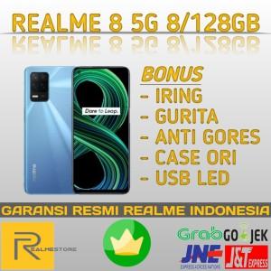Info Realme 8 5g 8 Katalog.or.id