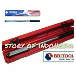 Info Kunci Moment Britool Evt 5000 A Torque Wrench Kunci Torsi Momen Katalog.or.id