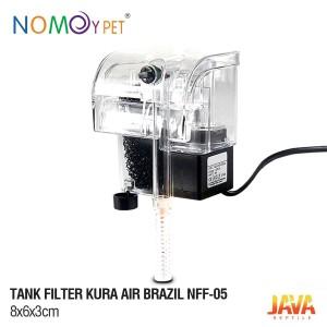 Katalog Nomoy Tank Filter Kura Katalog.or.id