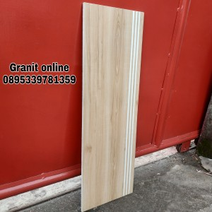 Info Granit Tangga 30x100 Motif Putih Marmer Glazed Polished Katalog.or.id