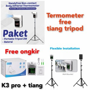 Info Termometer Dan Hgygrometer Bulat Dengan Magnet Katalog.or.id