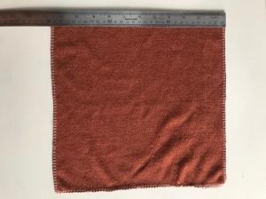 Harga Microfiber Cloth 40cm X 40 Cm Kain Lap Micro Fiber Serat Tebal Halus Katalog.or.id