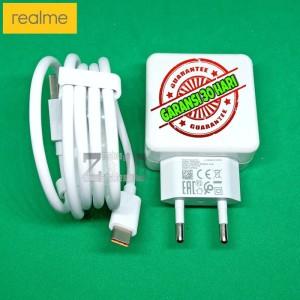 Katalog Realme 5 Mhl Katalog.or.id
