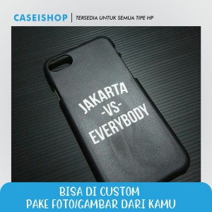Info Custome Case Iphone Note Katalog.or.id