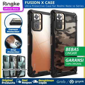 Harga Realme X Pro Snapdragon Katalog.or.id